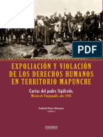 carta_sigifredo_203.pdf