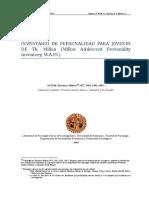 escala Mapi.pdf