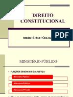11_Ministério Público_Cristiana Costa.ppt