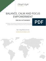Balance, Calm And Focus Empowerment (Free Self-Attunement) Manual_www.blissfullight.com.pdf