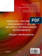 5seminarioinformacao.pdf