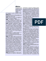 SAMARY-DESCOMPOSICION EXYUGOSLAVIA.docx