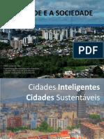 Cidades Inteligentes - Fábio Ferraz.pdf