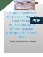 Plan de Acción - 04-2019.Docx