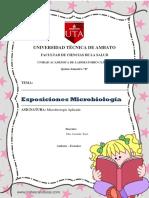 EXPOSICIONES MICROBILOGIA APLICADA.docx