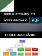 10_Poder judiciário_Cristiana Costa.ppt