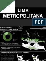 PLAN 2035-LURIN.pdf