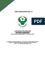 Lapkeu_2015.pdf