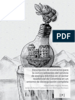 Dialnet-DescripcionDeEscenariosParaLaComercializacionDelSe-5070744