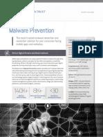 Malware_Prevention (1).pdf