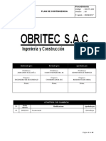 ANEXO 05 SIG-PL-002 Plan de Contingencias.pdf