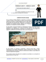 GUIA_DE_APRENDIZAJE_HISTORIA_8BASICO_SEMANA_26_AGOSTO.pdf