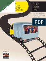 KitapcıkMulteciFilmFestivali2.pdf