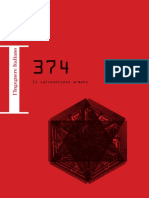 REVISTA ING. ITA. CALCESTRUZZO ARMATO.pdf