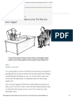 5 money moves to make in your 20s.pdf