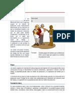 ORIGEN DE CLASES SOCIALES.docx