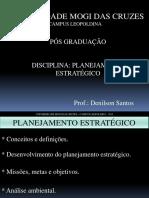 teoria_sistemas 2