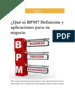 Documento BPMN.docx