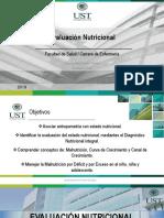 1. Evaluación Nutricional.pdf