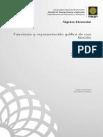 AE_UIV_ML