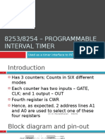 1554834127823_8254 – programmable interval timer.pptx