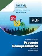 proyecto socio comunitario profocom.pdf