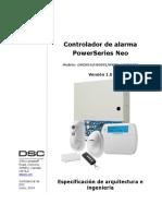 MANUAL DE PROGRAMACION HS2128-2016-2032-2064.pdf