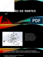 Diseño de Partes.f
