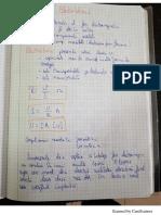 Fie[1].pdf