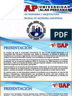 PRESENTACION-SUNEDU.pdf