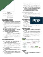Resumen PC_02.docx