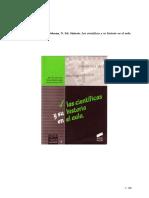 cientificas en el aula.pdf
