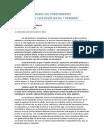 Característica Morfofuncional Es de La Glándula Tiroides (1)
