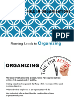 MRO (Organising).ppt