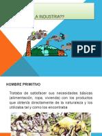 1 Como nace la Industria.pdf