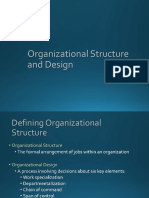 Organizational Structure and Design.pptx