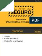 AMONIACO.pptx