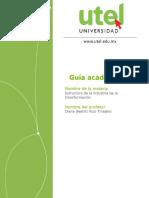 Guía_académica_nivelación_estructura (1).docx