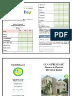 6 Ejercicio Estado de Resultados personal Charla Importancia del Ahorro al 25 de marzo 2018 - copia.docx