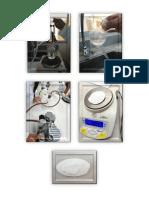 fotos para imprimir de hidrocarburos aromaticos.docx