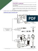 Medios-verificacion-control.pdf