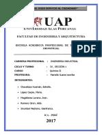 PRACTICA DE LABORATORIO N°2.docx