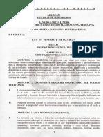ley_535.pdf