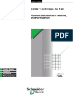 ect152.pdf
