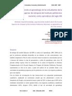 Dialnet-ActitudesFrenteAlAprendizajeDeLosEstudiantesDeLaEs-5263327