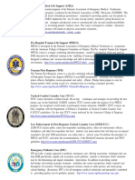 Resources-16pf-International-Reference-Manual-2014 (2).pdf