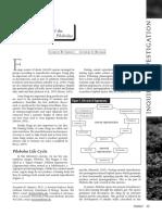 Ciclo de Vida Pilobolus