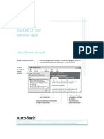 Autocad 2007 - Em Português Do Brasil - Referência Rápidar.pdf
