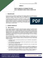 Anexo 1-Marco Normativo Aguas Residuales