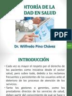 Auditoria de la calidad en salud.pdf